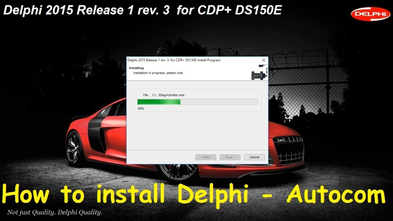 download delphi 2015 r3 with fileactivation