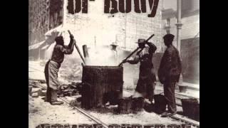 Dr. Body - Somos EBM´RS