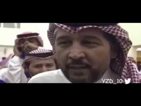 كم عدد بطولات النصر ؟ - YouTube
