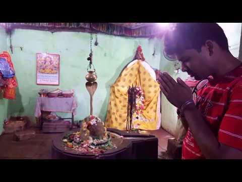 15th travel blog,odia,Rameswar temple(ରାମେଶ୍ଵର ମନ୍ଦିର),bhubaneswar,odisha travel,niladri nihar nanda