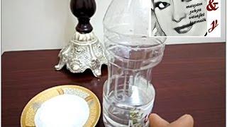 تخلصى من رائحة المهبل الكريهة بدون اى تكاليف والمكونات من منزلك مع مريم يحيى