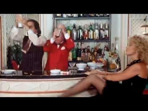 CELENTANO -  ELEONORA GIORGI -COCKTAIL DANCE -