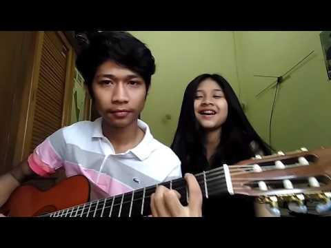 Mari bercerita-Payung Teduh (guitar cover)