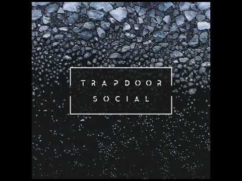 Trapdoor Social - Tiger