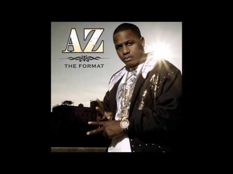 AZ - The Format