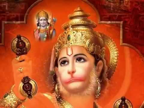 Download Hanuman Chalisa By Gulshan Kumar Mp3 Freegolkesgolkes