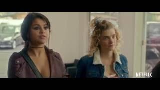 Основные принципы добра (2016) Русский трейлер фильма (FullHD)