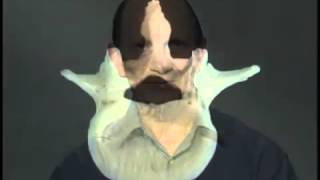 Анатомия туловища. Видеоатлас Акланда. Фильм 3. Массаж и Мануальная терапия
