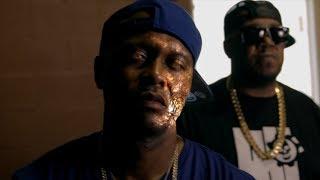 Bo Deal ft Montana of 300, G Count, Twista, Bump J - Monster