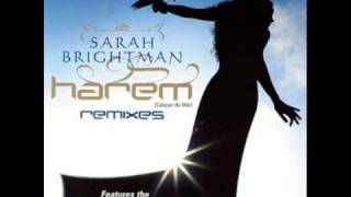 Sarah Brightman - It's a Beautiful Day (Groove Brothers Mix) [HQ Audio]