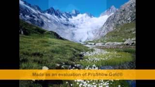 Andrea T Mendoza ft Steven Tibet - Amazing Sunrise