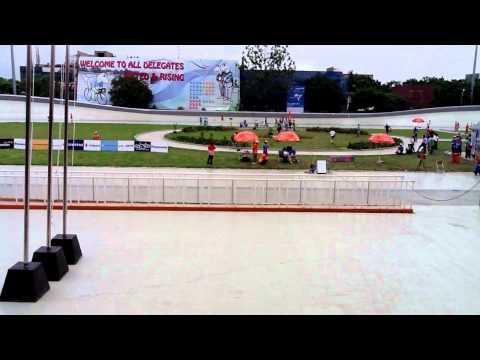 Alfie Catalan_ gold 26th SEA games.MOV