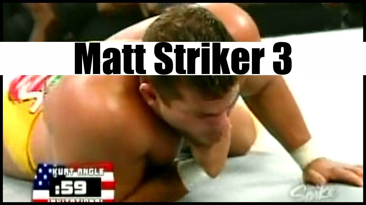 matt-striker-nudo