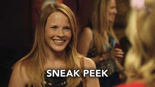 "Switched at Birth 2x20 Sneak Peek ""The Merrymakers"" (HD)"