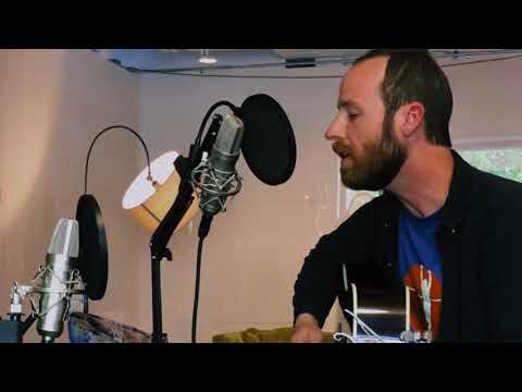Episode 01: Will Stewart
