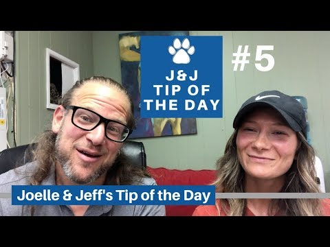 j&j-tip-of-the-day-#5-(2019)