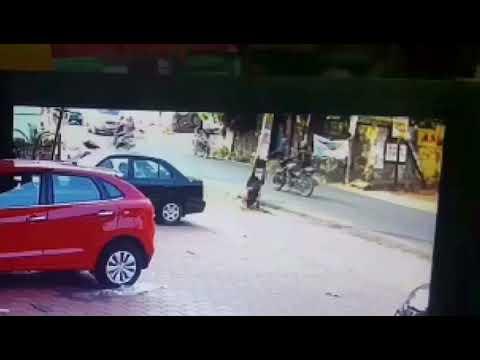 Police cruelty in Trivandrum!!!!