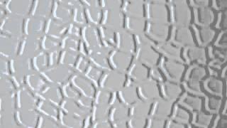 Плитка Кайман / Cayman белый 300 х 300 на plitka.by!(http://plitka.by/catalog-plitka/8505-kayman-cayman-belyy-300-h-300-za-1-scht.html Керамическая плитка, Golden Tile, Украина, Коллекция Кайман / Cayman, ..., 2012-04-27T14:36:33.000Z)