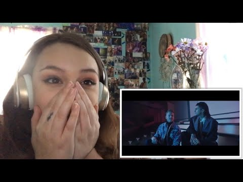 "SUPERFRUIT- ""THE PROMISE"" REACTION Mp3"