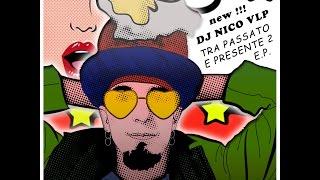 05-MALIKA AYANE-TEMPESTA (DJ NICO VLP EXT. BOOT. RMX) [Long Preview]