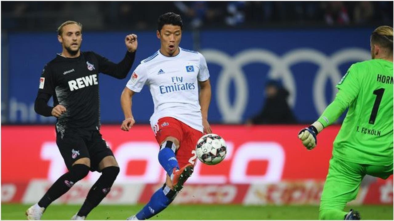 2 Bundesliga Im Tv