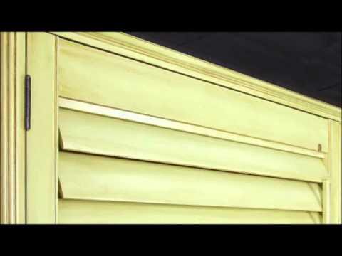 Plantation Blinds Aledo TX | 817-631-0352 |Saginaw|Weatherford