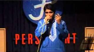 Digvijay Parda Hai Parda (Amar Akbar Anthony)