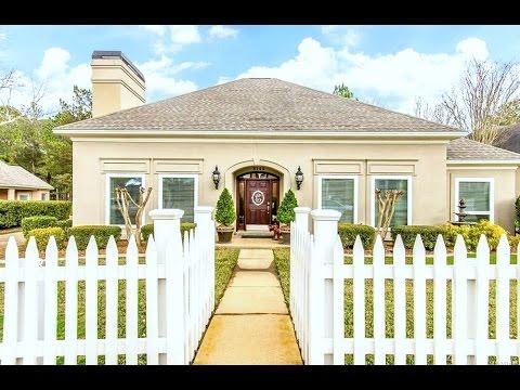 8144 Oak Alley Montgomery Al 36117 Exit Hodges Real Estate
