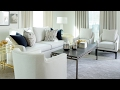 Interior Design — Brian Gluckstein's Luxury Condo Decor Tips