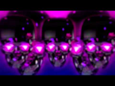 Dying - Kill The Noise feat. UVS & Emily Hudson