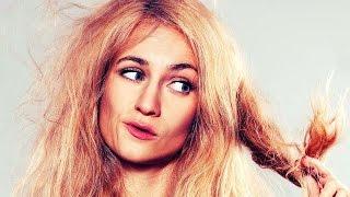 видео Приснилось, что выпадают волосы: что значит сон?