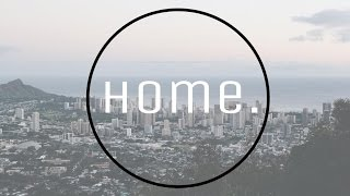 QE Series: Home For A Week