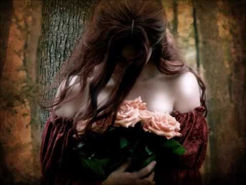 Pg.lost ~ Heart of Hearts ~ . . .