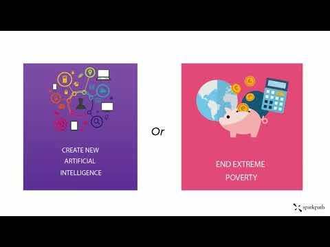 Look Beyond Job Titles - Keynote Presentation OSCA 2017