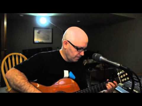 Your Love is Extravagant Ukulele chords by Darell Evans - Worship Chords