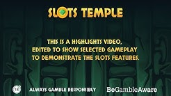 I'm A Celebrity Get Me Out Of Here Slots - Exclusive 243 Ways to Win -100 Spin Experience
