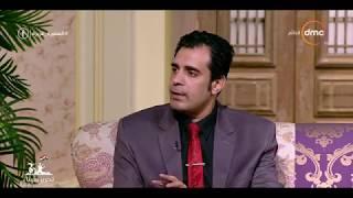 السفيرة عزيزة - د/ حازم الملاح :