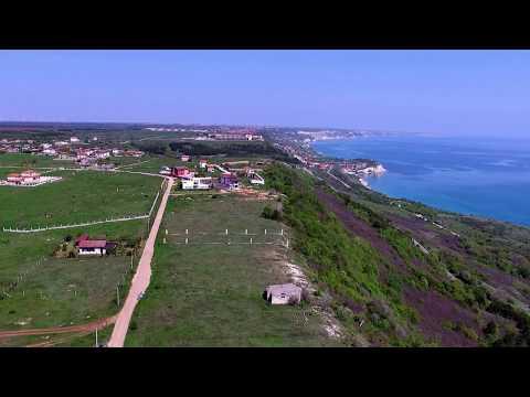 Bulgarian Properties in village Topola