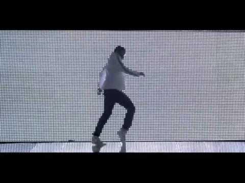 Jason Derulo  Ridin Solo 7th Heaven Radio Edit  Tonic Remix VDO