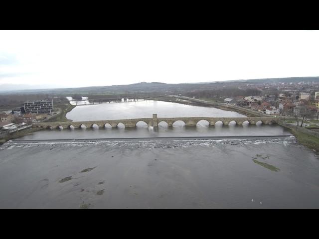 Стария Мост Част 2