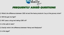 How To Buy The Highest Quality CBD Oil Wholesale