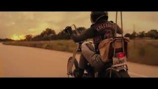 Baixar Demi Lovato - Wildfire (Tradução/Legendado) Music Video