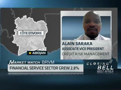 7 March – Cote d'Ivoire Markets Wrap with Alain Saraka