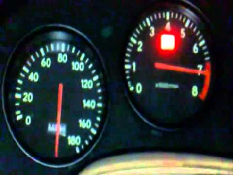 Newbie Trader - Car insured dont worry!