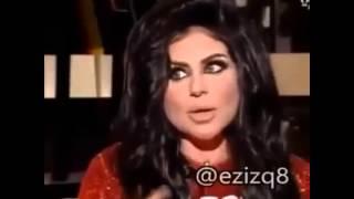 سكس رقص عراقي اقرا تحت الفديو