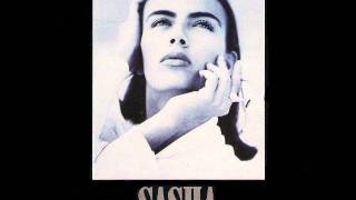 Sasha Sokol Número Uno