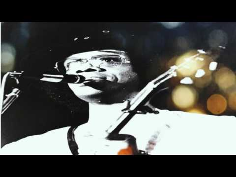 "Johnny ""Guitar"" Watson -  Live at Le Bataclan December 8, 1976 Paris, France"