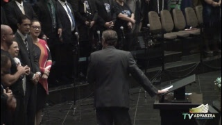 CONGRESSO DE EVANGELISMO 2019 - Preleção: Pr. Isaías de Oliveira