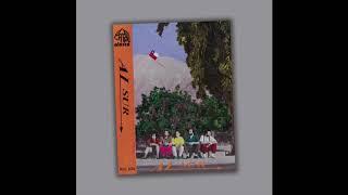 Baixar COLECCIÓN ANÁLOGA Alsur/Alsur - Album Completo (1988)