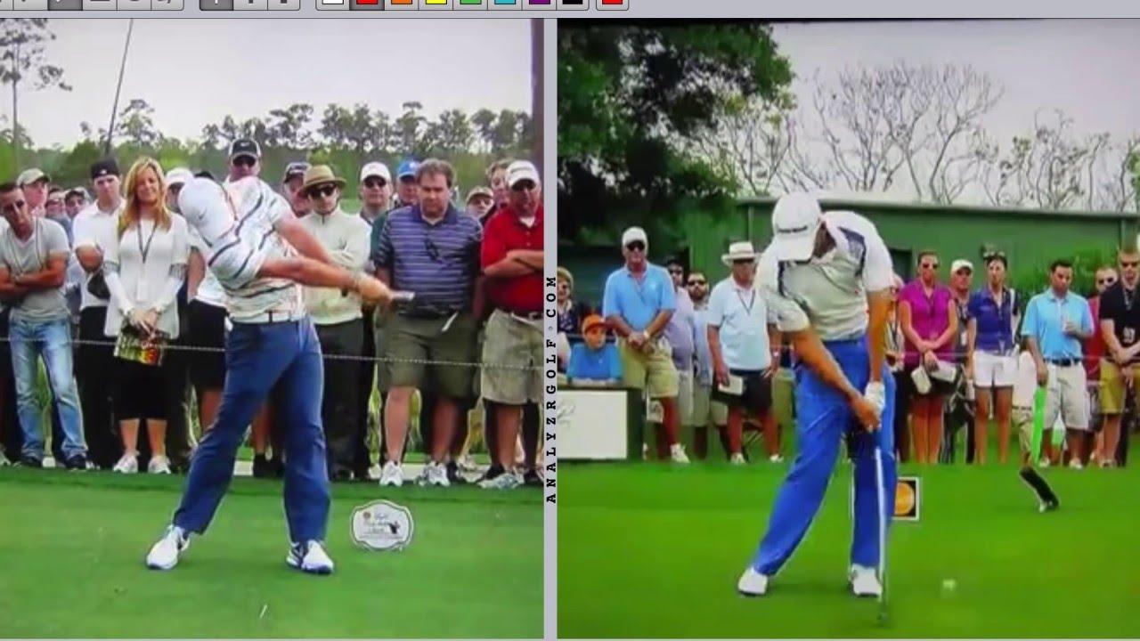 forum blogs aminahsx golf swing takeaway.